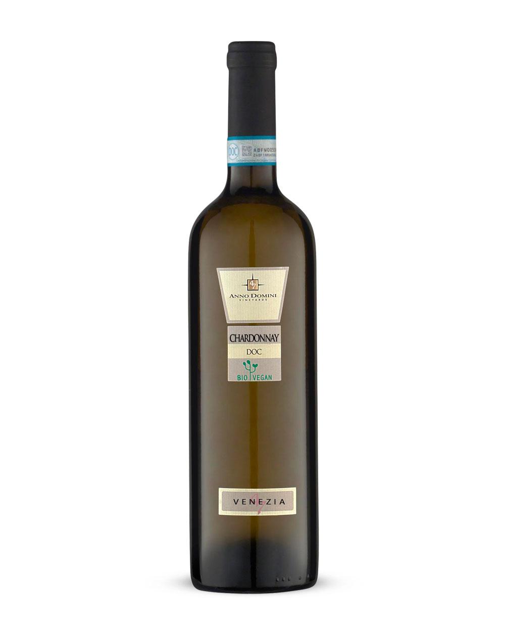 47_Anno_Domini_Chardonnay_DOC_Venezia_BioVegan