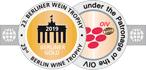Gold-Medal_Berliner-Wein-Trophy_2019146x70