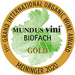 Gold-Medal_Mundus-Vini-Biofach_2020