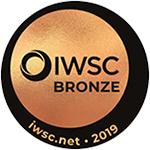 OIWSC Bronze