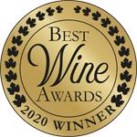 Best-wine-awards-2020