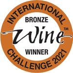 Bronze-medal-Internation-Wine-Challenge-Award-2021
