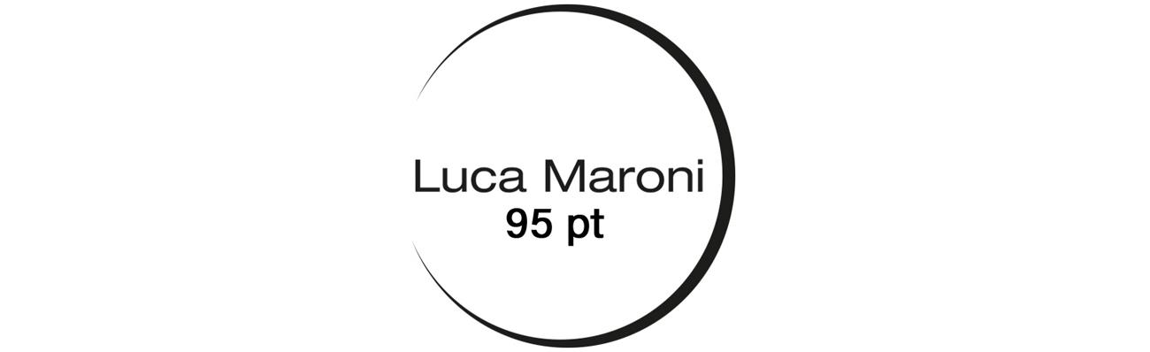 Luca_Maroni